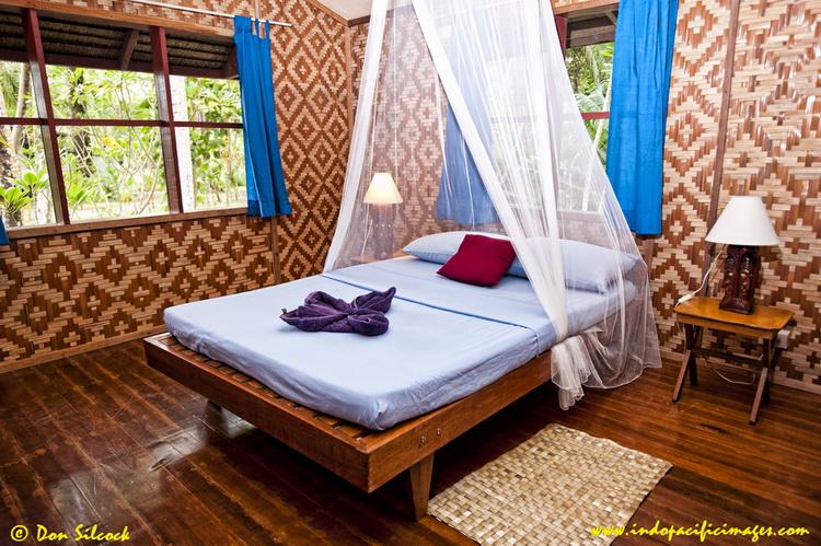 Lissenung Resort_4