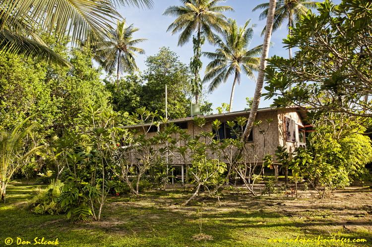 Lissenung Resort_6