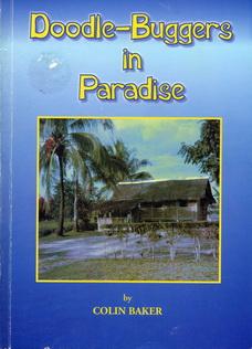 Doodlebuggers in Paradise