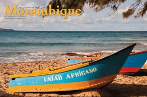 Mozambique_XR_Cover_750