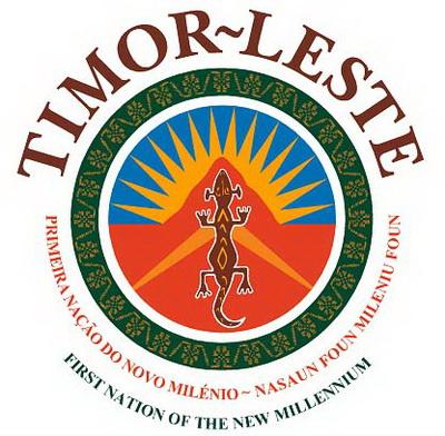 Timor Leste Overview and History - Image Courtesy of etan.org
