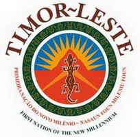 The Complete Guide to Diving Timor Leste - Timor Leste country logo