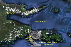 Milne Bay Map_1_300