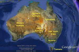 Australia_900_200-1