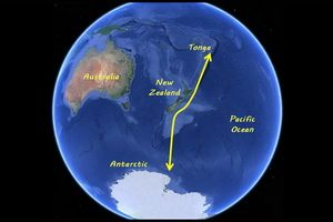 Humpback Migration Path_Black_300