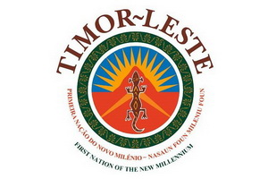 Guide to Diving Timor Leste - A New Country