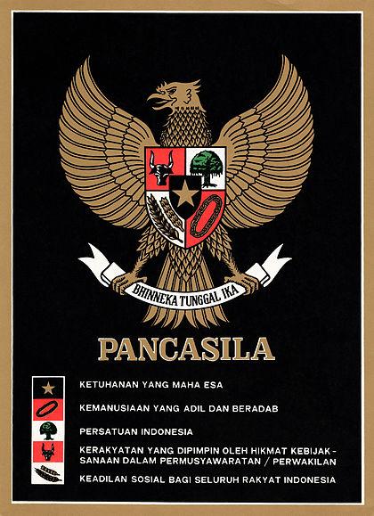 Understanding Indonesia