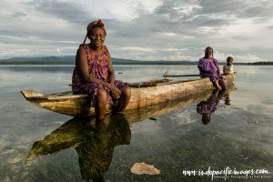 Understanding Papua New Guinea